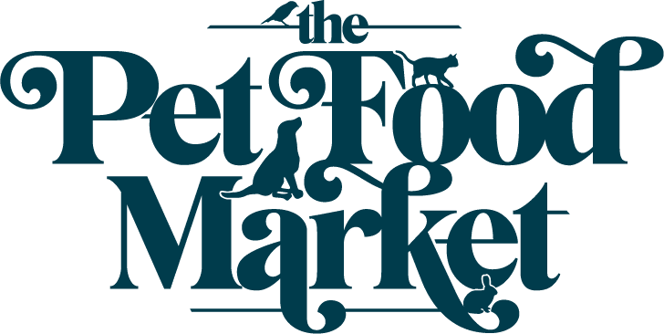 The Best Dog, Bird and Cat Food
